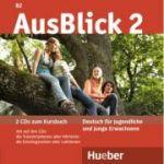 AusBlick 2, 2 CDs - Anni Fischer-Mitziviris