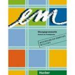 em Ubungsgrammatik Lehr- und Ubungsbuch - Michaela Perlmann-Balme, Axel Hering, Magdalena Matussek