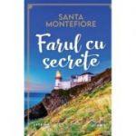 Farul cu secrete - Santa Montefiore