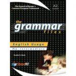 Grammar Files A2 Teacher's book - Andrew Betsis, Lawrence Mamas