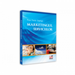 Marketingul serviciilor - Pusa Tania Tapliga