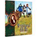 Vrajitorul din Oz - L. Frank Baum
