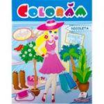 Coloram - Nicoleta