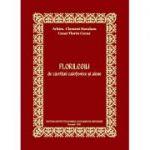 Florilegiu de cantari calofonice si alese - Arhim. Clement Haralam, Cezar Florin Cocuz