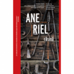 Rasina - Ane Riel