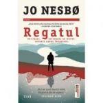 Regatul - Jo Nesbo