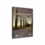 Transformarile disruptive: noul normal Inovare, cunostinte si performanta in strategiile de management - Daniela Niculesu Tolici