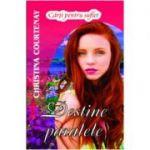 Destine paralele - Christina Courtenay