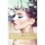 Doruri din pribegie - Maria Zlatan Chihaia