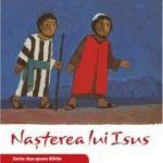 Nasterea lui Isus - Kees de Kort