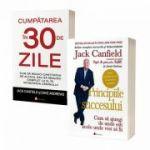 Pachet carti Jack Canfield