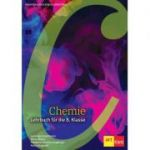 Chemie. Lehrbuch fur die 8. Klasse - Luminita Irinel Doicin, Silvia Girtan, Madalina Veronica Angelusiu, Maria Dragomir