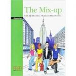 The Mix-up. Graded Readers Pack - H. Q. Mitchell