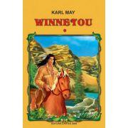 Winnetou (3 vol.)