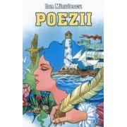 Poezii (Ion Minulescu)