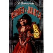 Romeo si Julieta (William Shakespeare)