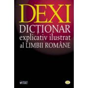 DEXI-editie de lux