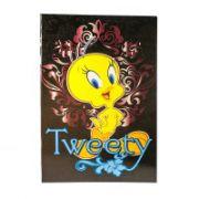 Caiet B5 - Tweety