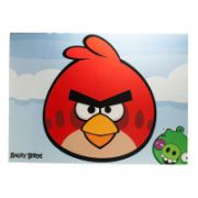 Bloc desen Angry Birds