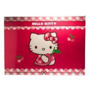 Bloc desen Hello Kitty