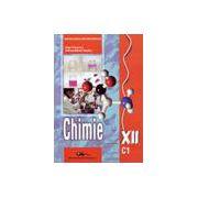 Manual de chimie C1 clasa a XII-a - Olga Petrescu