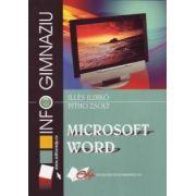 Microsoft Word - gimnaziu