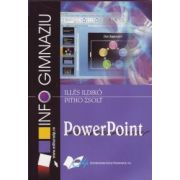 Powerpoint - gimnaziu