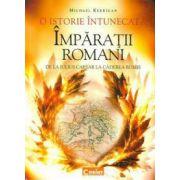 Imparatii Romani de la Iulius Caesar la caderea Romei