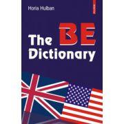 The BE Dictionary (cartonat)