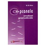 Capcanele analizei gramaticale