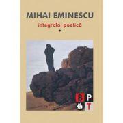 Integrala poetica (vol I+II+III+IV)