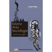 Istorie, arta, sociologie - eseuri