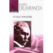 Nuvele - Delavrancea