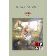 Nuvele - vol. 2