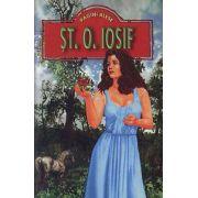Pagini alese - St. O. Iosif