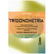 Trigonometria