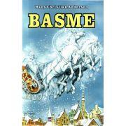 Basme - H. C. Andersen