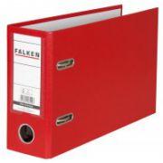 Biblioraft Falken pentru banca 75 mm, orizontal