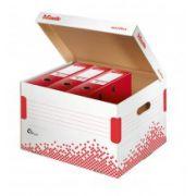 Container Speedbox pentru depozitare si transport, 433x364x263mm