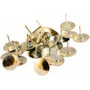 Pioneze Memoris-Precious, zincate, 100 buc/cutie