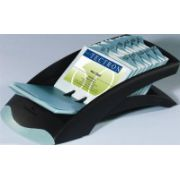 Agenda telefonica Durable Telindex Desk