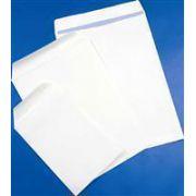 Plic pentru documente C5, 162 x 229 mm, autoadeziv, 25 buc/cutie