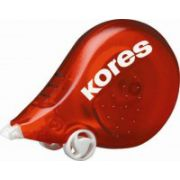 Banda corectoare Kores Scooter, 4. 2mm x5 m