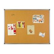 Tabla din pluta Legamaster Universal, 100 x 150 cm