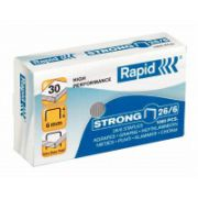 Capse Rapid Strong 26/6
