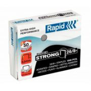 Capse Rapid Super Strong 24/8