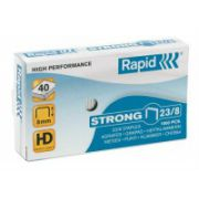 Capse Rapid Strong 23/8