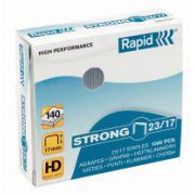Capse Rapid Strong 23/17