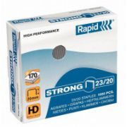 Capse Rapid Strong 23/20