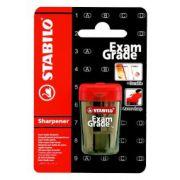 Ascutitoare Stabilo Exam Grade ( SW4518 )